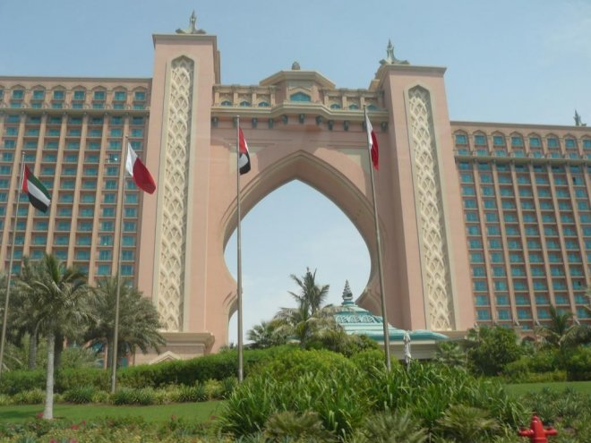 2012_uae_atlantis